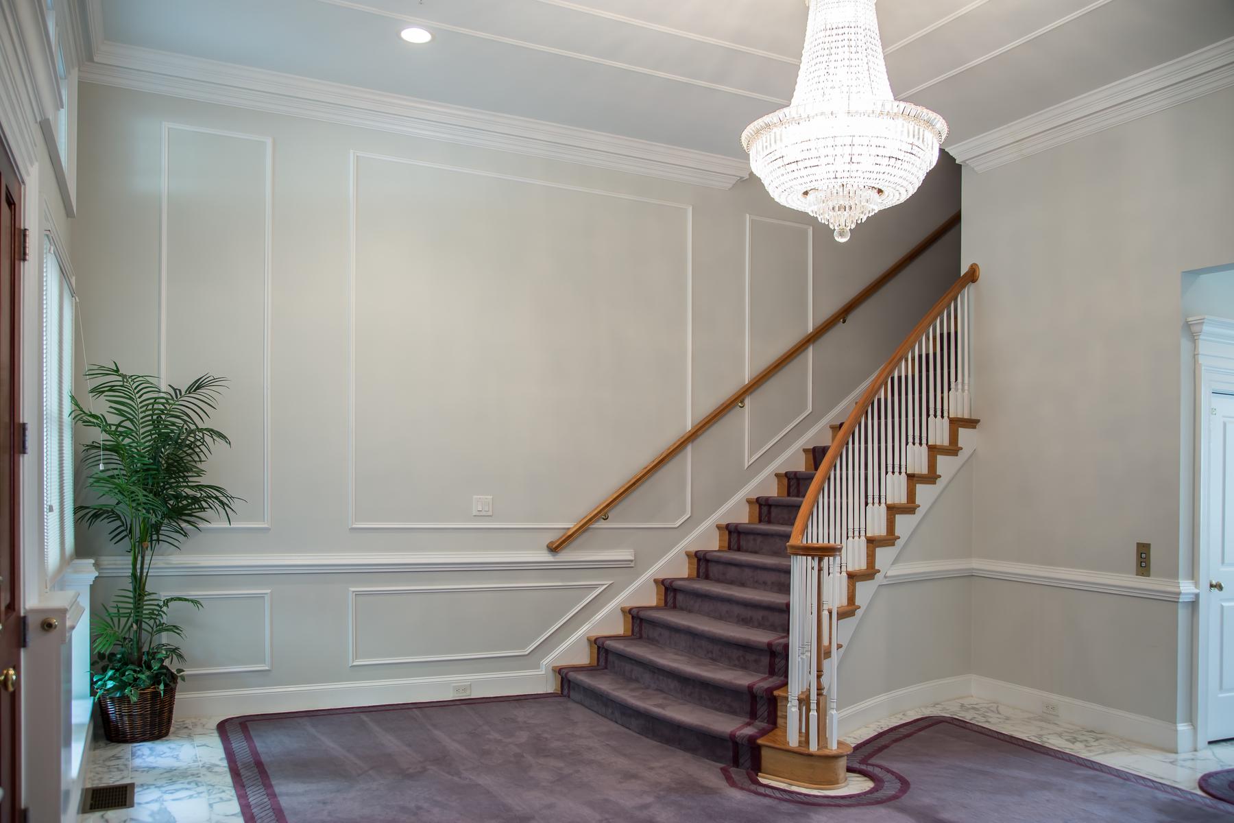 Appartement en copropriété pour l à louer à 1409 Nash St N Arlington, Virginia, 22209 États-Unis