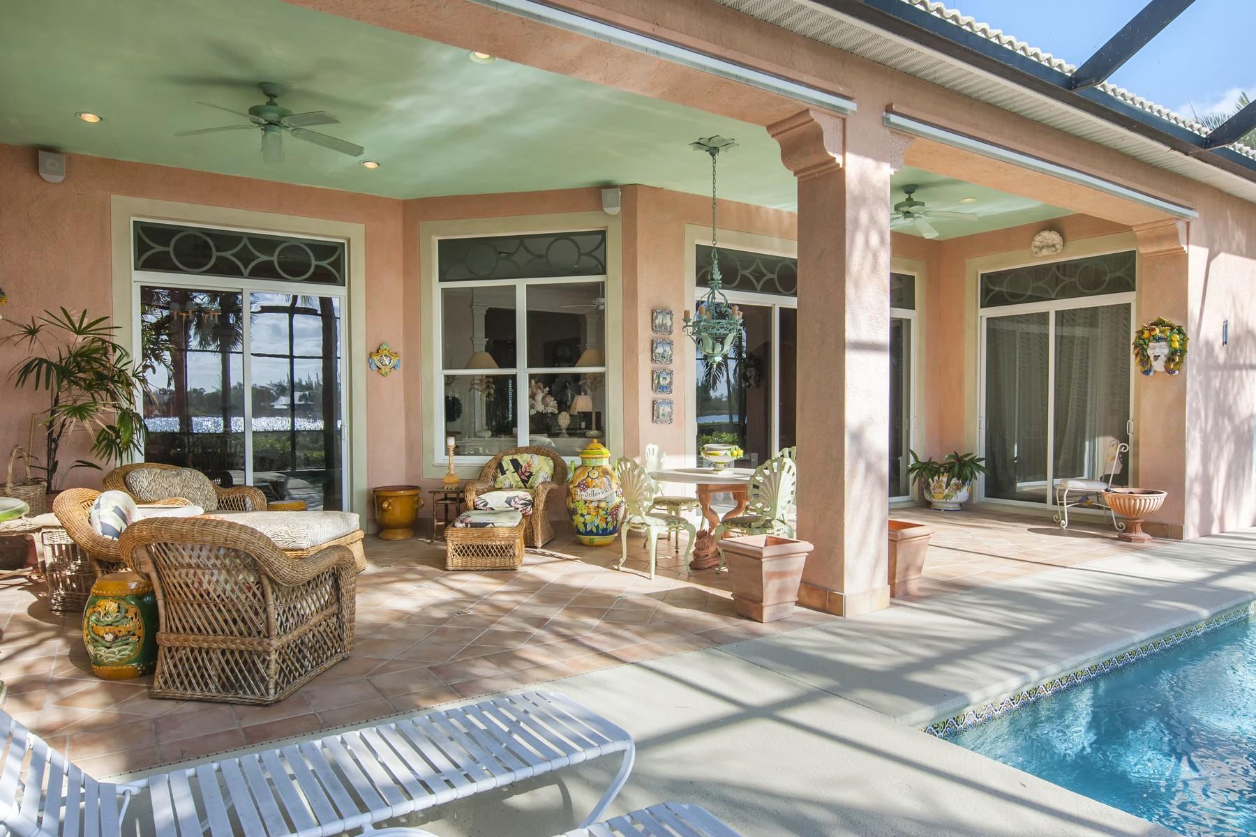 Additional photo for property listing at Island Club Riverside 1241 W Island Club Sq Vero Beach, Florida 32963 United States