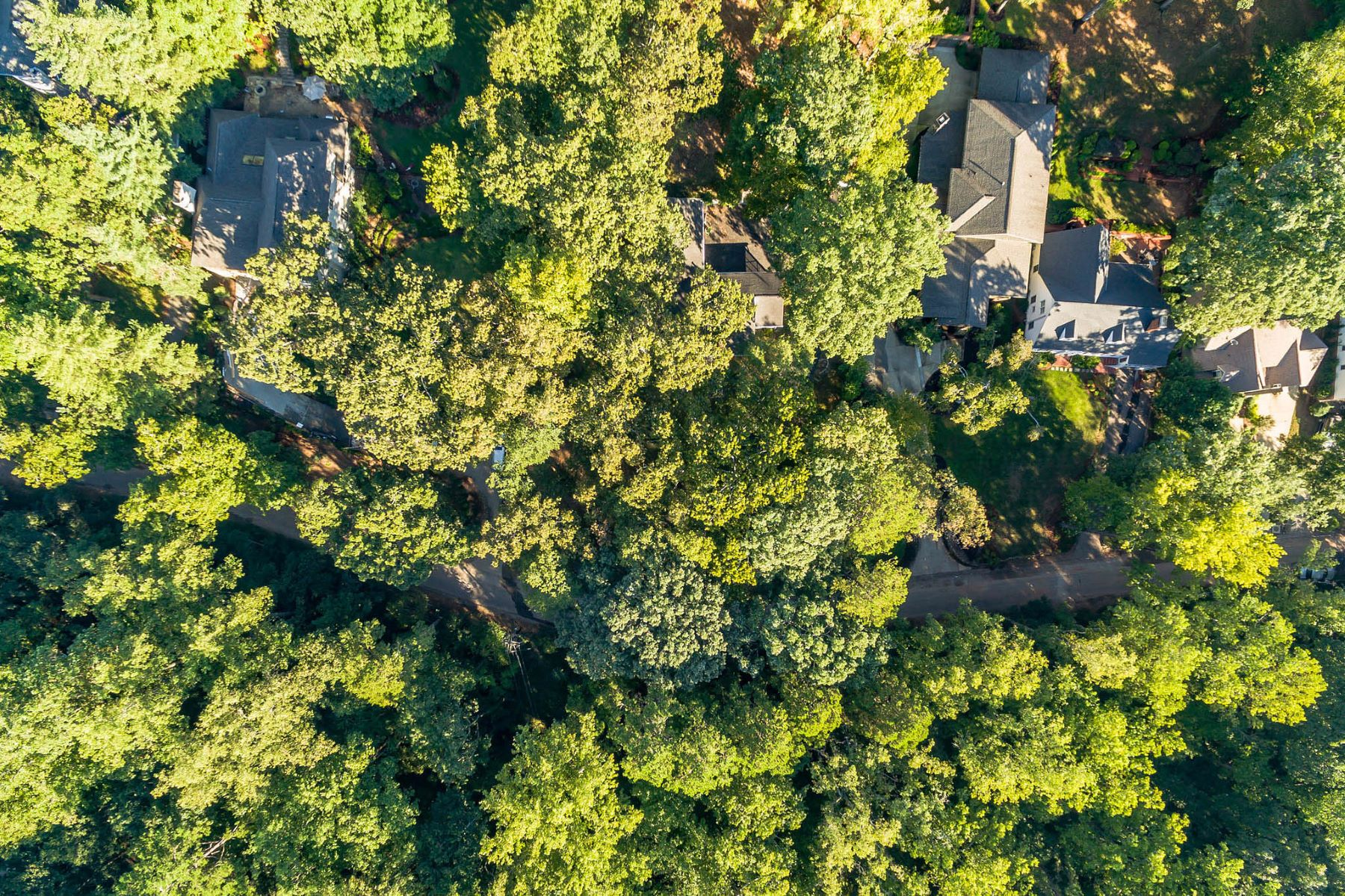 Additional photo for property listing at 37 Rock Creek Drive 37 Rock Creek Drive Greenville, South Carolina 29605 United States