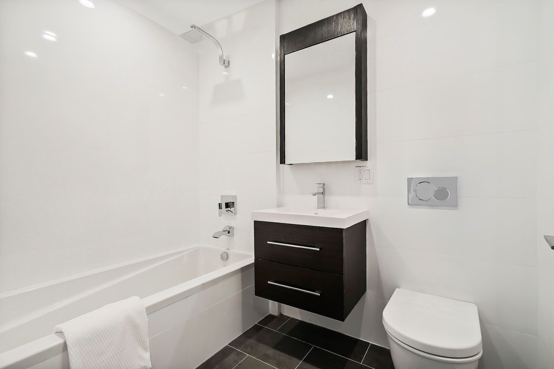 Additional photo for property listing at Stanton on Sixth 695 6th Avenue, 2M Brooklyn, New York 11215 United States