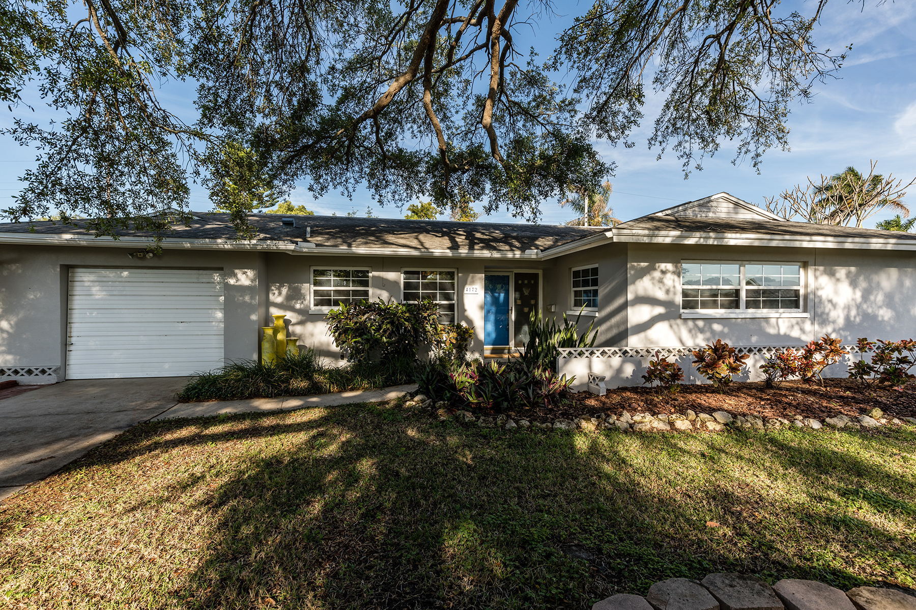 single family homes for Active at ST. PETERSBURG 4172 10th St Ne St. Petersburg, Florida 33703 United States