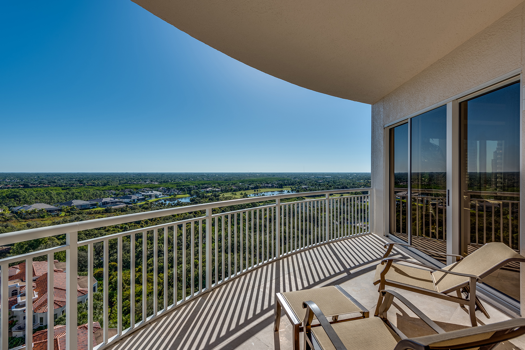 Condominiums for Sale at BONITA BAY - AZURE 4931 Bonita Bay Boulevard , 1401 Bonita Springs, Florida 34134 United States
