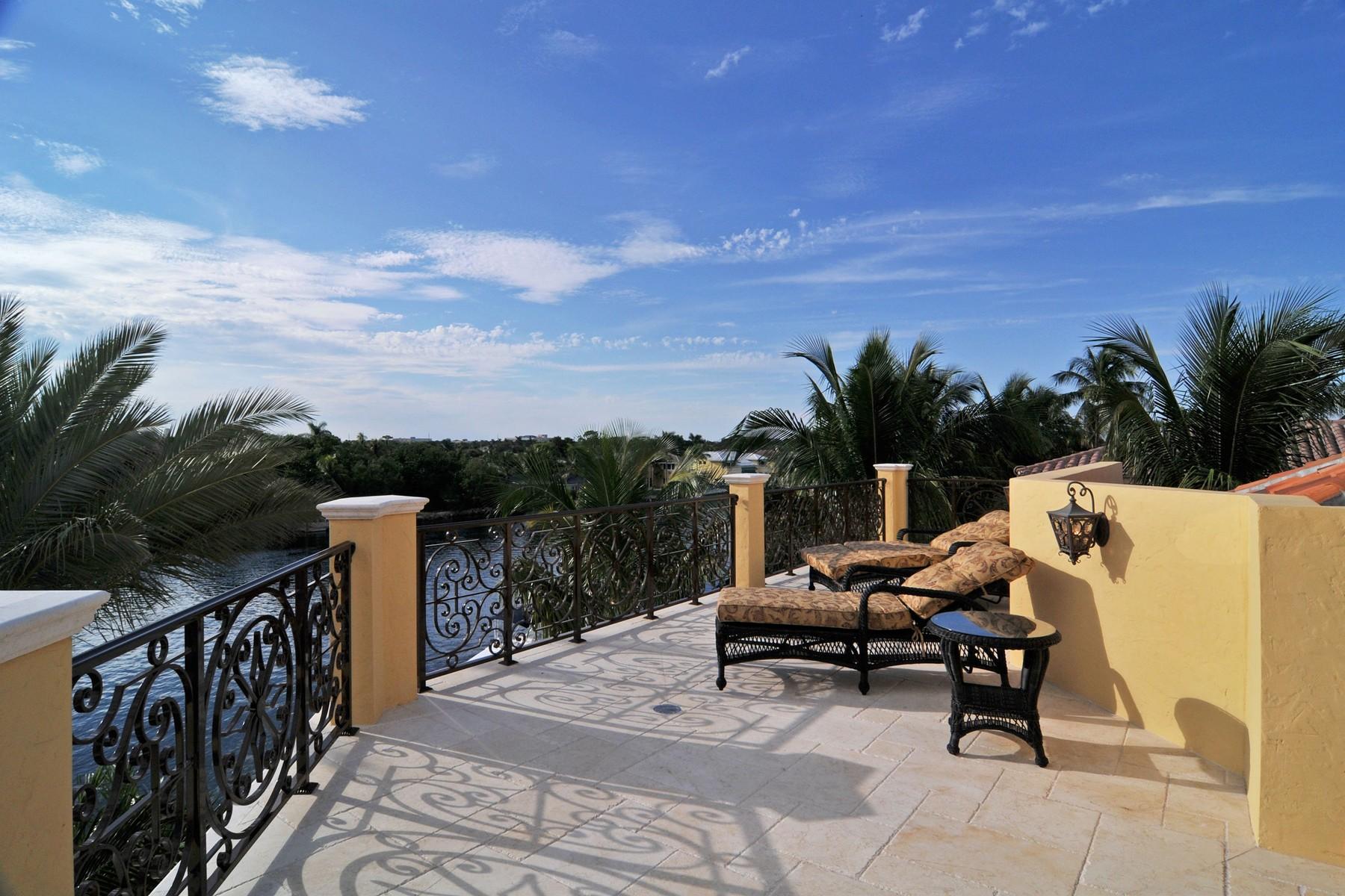 Additional photo for property listing at 299 NE Spanish Trl , Boca Raton, FL 33432  Boca Raton, Florida 33432 United States