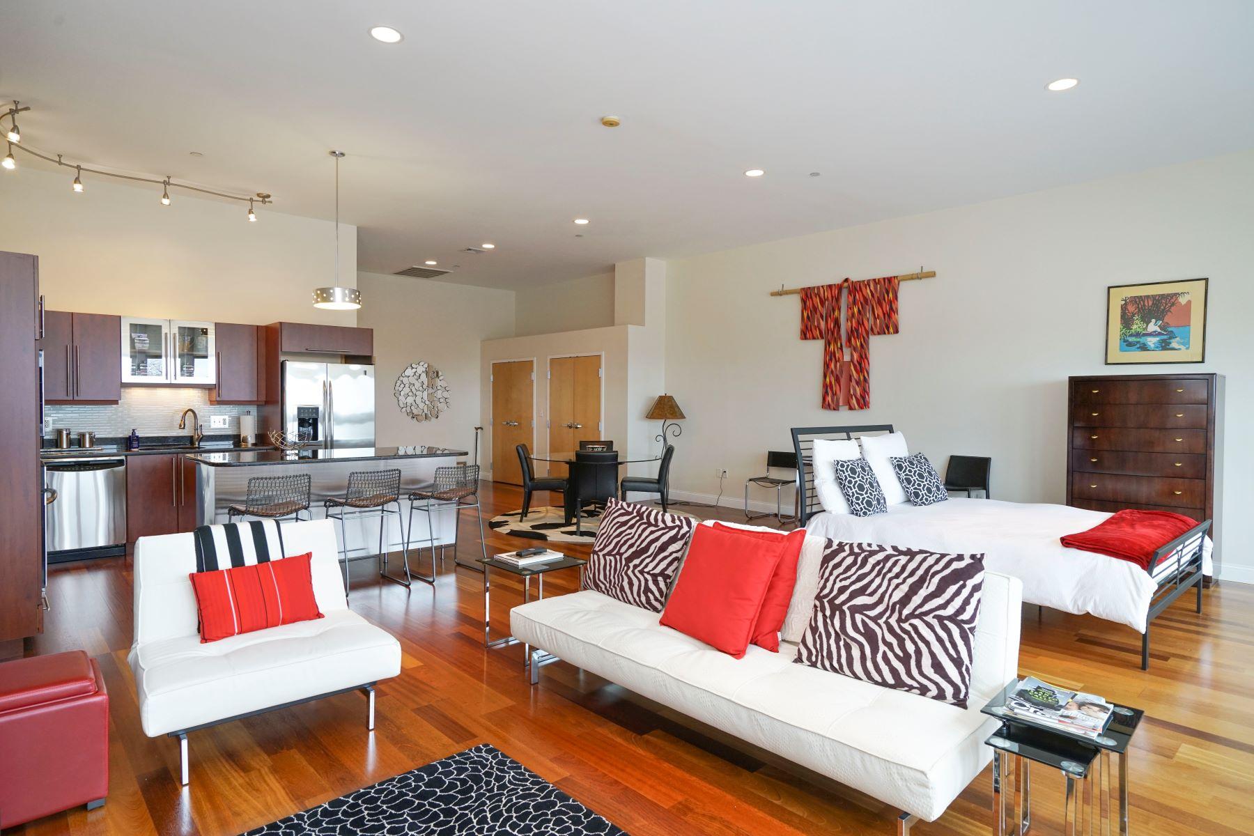 Condominium for Active at 10 Ocean Ave - Unit 311 Revere, Massachusetts 02151 United States