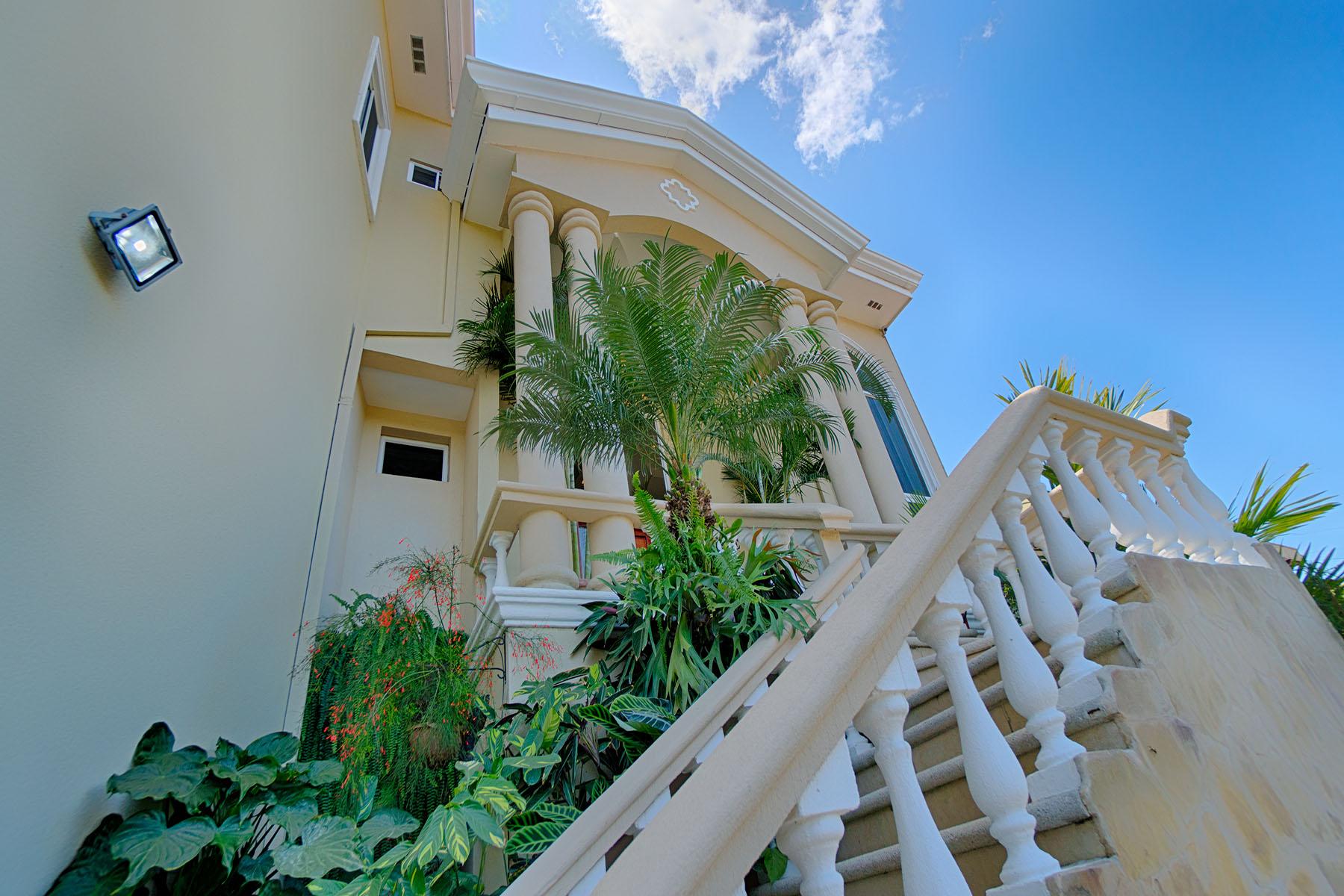 Additional photo for property listing at Ciudad Cariari de Belén Belen, Heredia Costa Rica