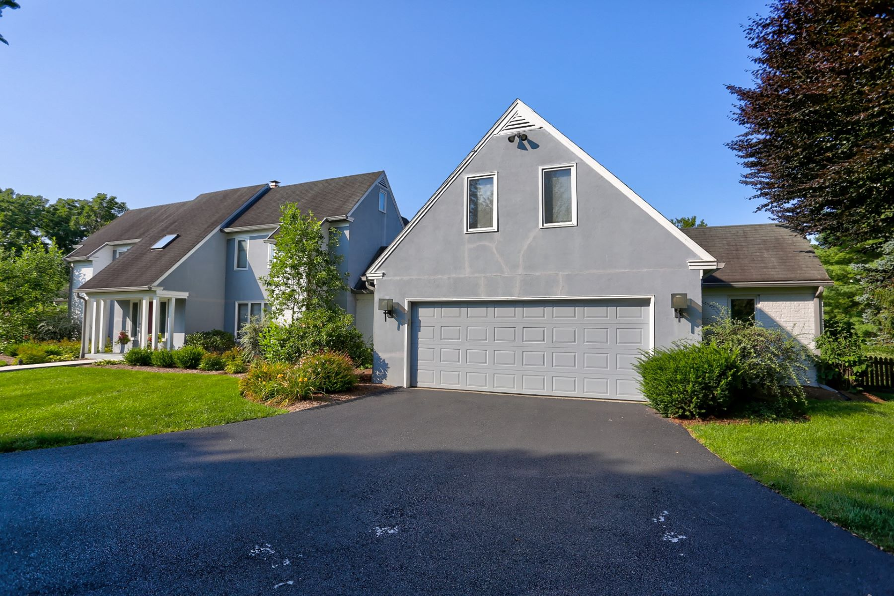 Additional photo for property listing at 548 Northlawn Court  Lancaster, Pennsylvania 17604 United States