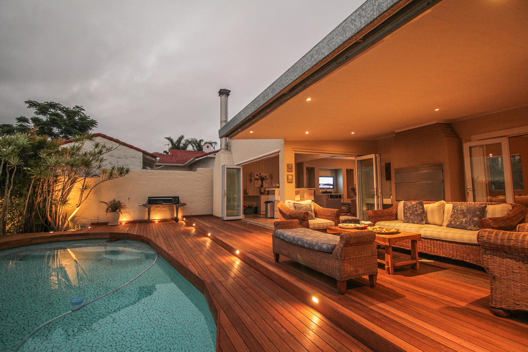 Tài Sản Bán Port Elizabeth
