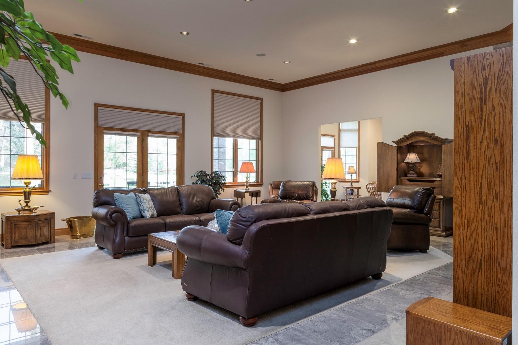 Additional photo for property listing at 3548 Hale Ln , Missoula, MT 59804 3548  Hale Ln Missoula, Montana 59804 United States