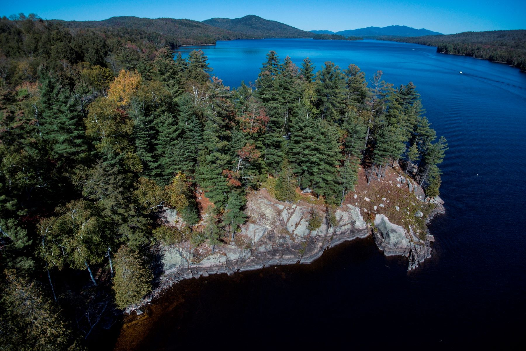 Additional photo for property listing at Watch Rock Point on Long Lake 324 Langley Park Way Long Lake, New York 12842 United States