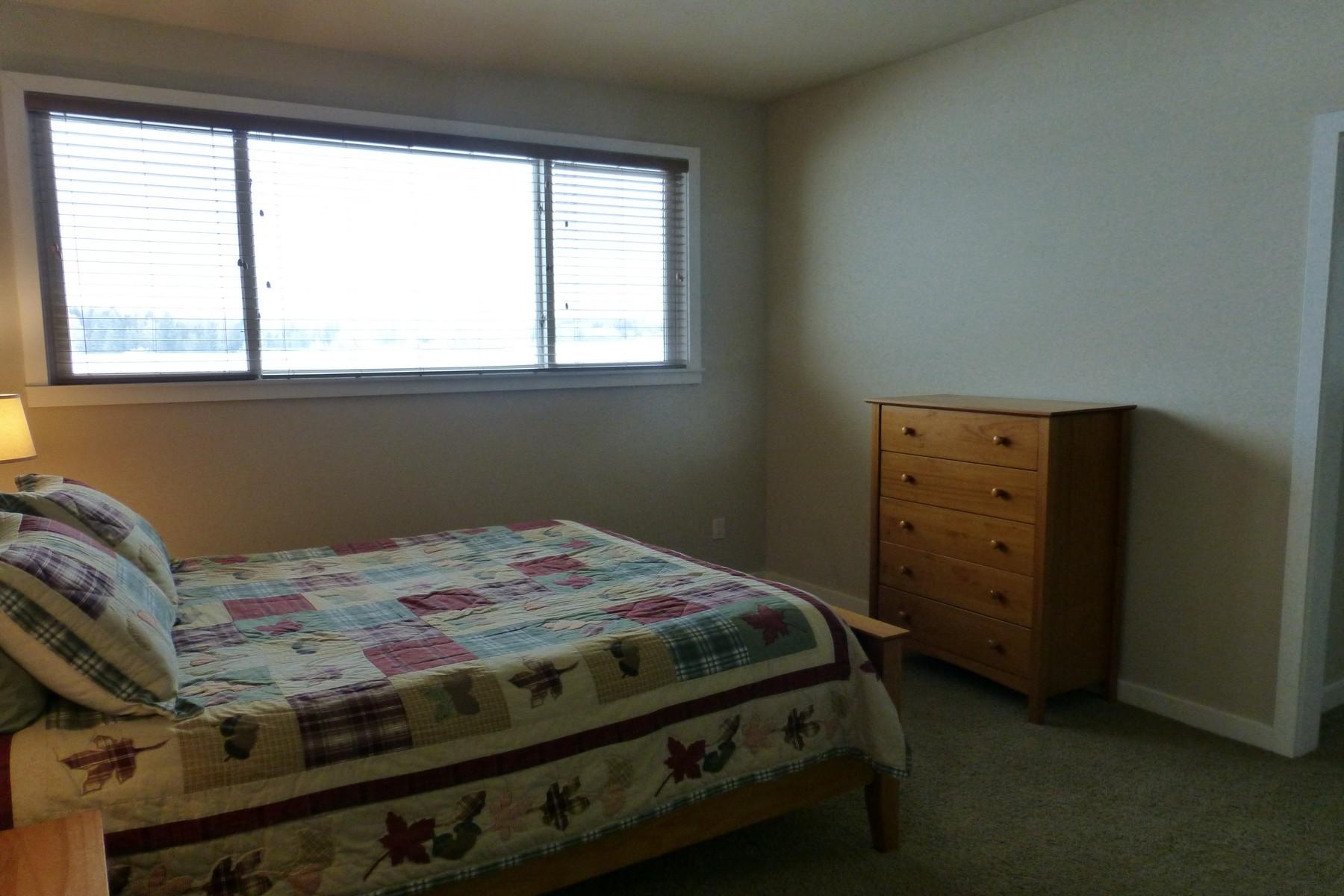 Additional photo for property listing at 6205 Davos Lane, Unit K, Whitefish, MT 59937 6205  Davos Ln Unit K Whitefish, Montana 59937 United States