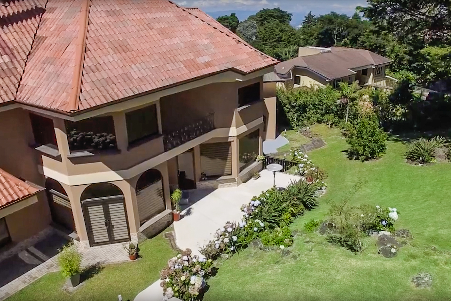 Single Family Homes for Sale at Montaña Paraiso San Rafael, Heredia Costa Rica