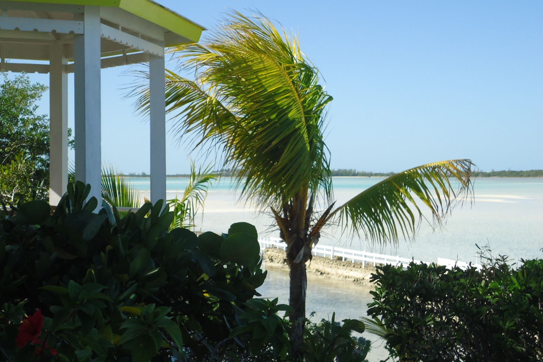 Additional photo for property listing at Victoria Point Cays Other Andros, 安德罗斯 巴哈马