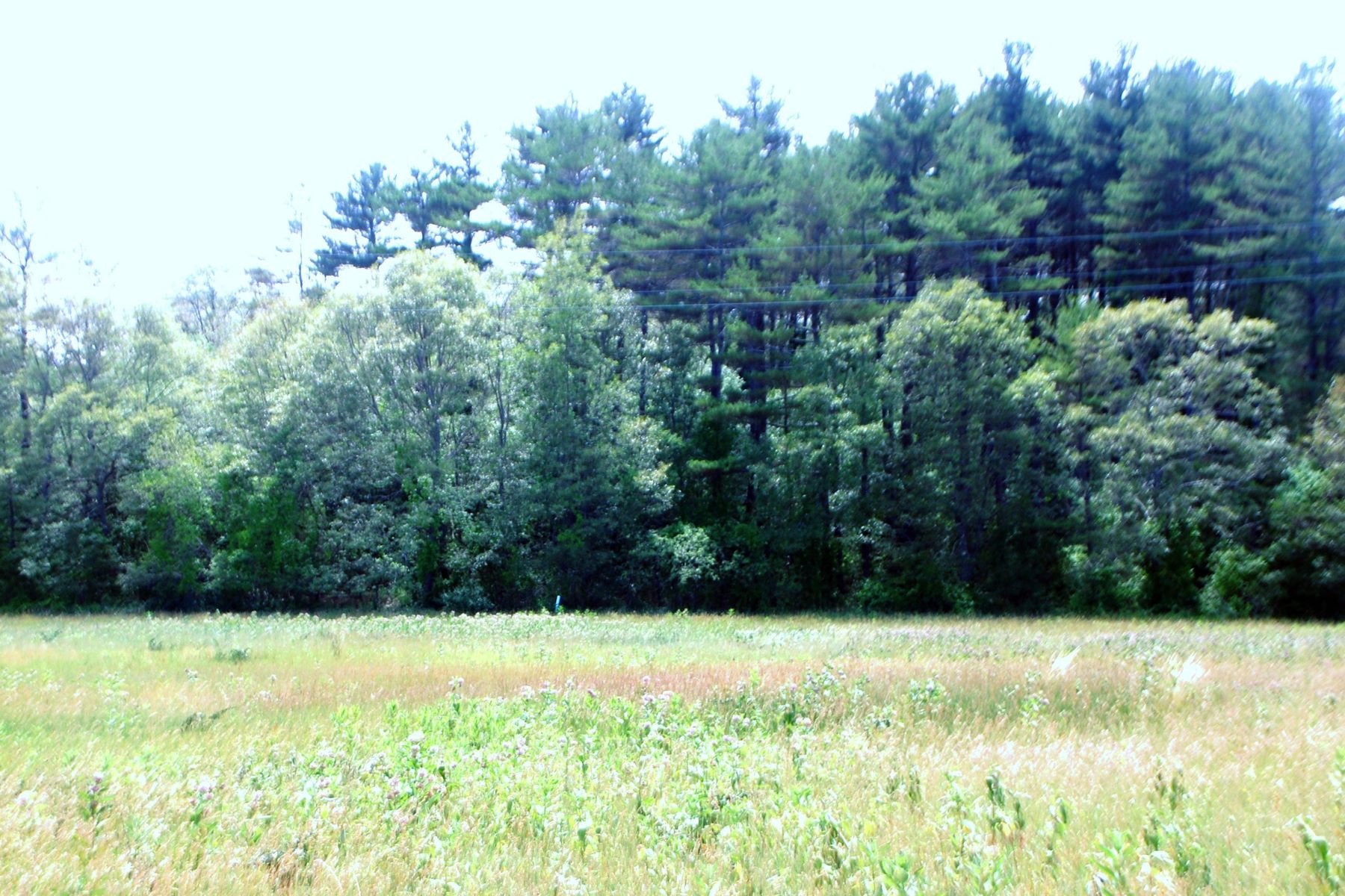 Additional photo for property listing at Bay Front Lot 145 Plantation Lane North Kingstown, Rhode Island 02874 Estados Unidos