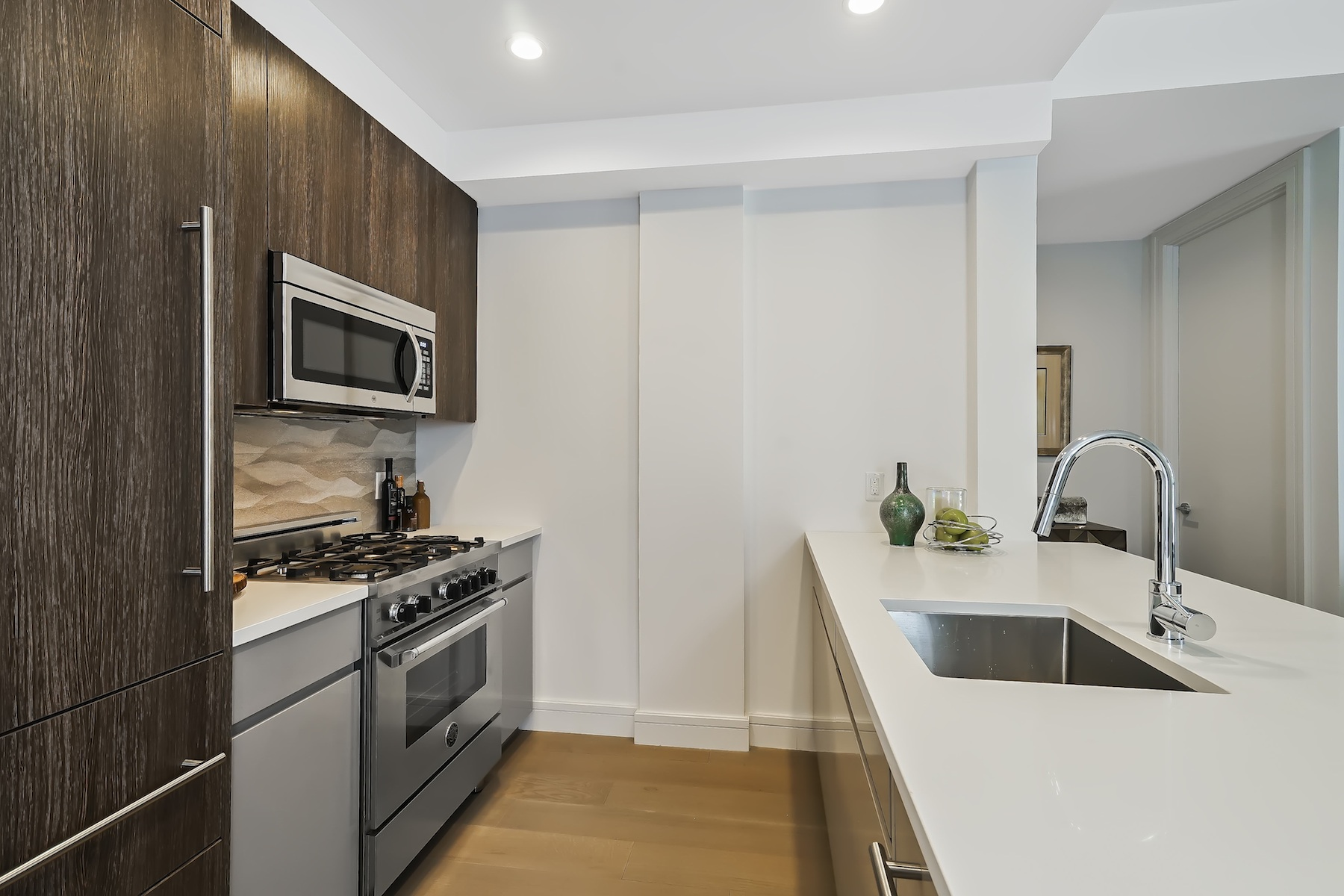 Additional photo for property listing at Stanton on Sixth 695 6th Avenue 3L Brooklyn, New York 11215 United States
