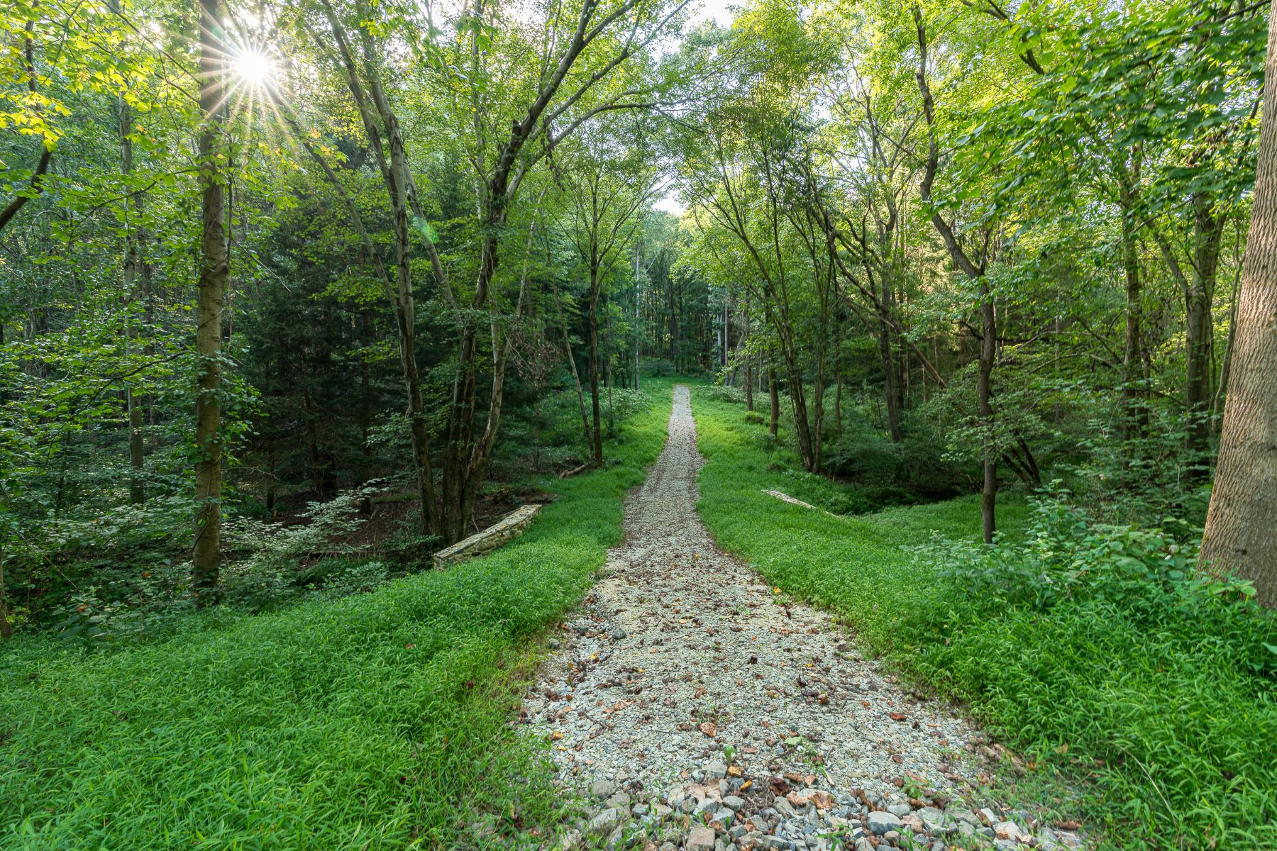 Land for Sale at Lot 29 Canterbury Court Nottingham, Pennsylvania 19362 United States