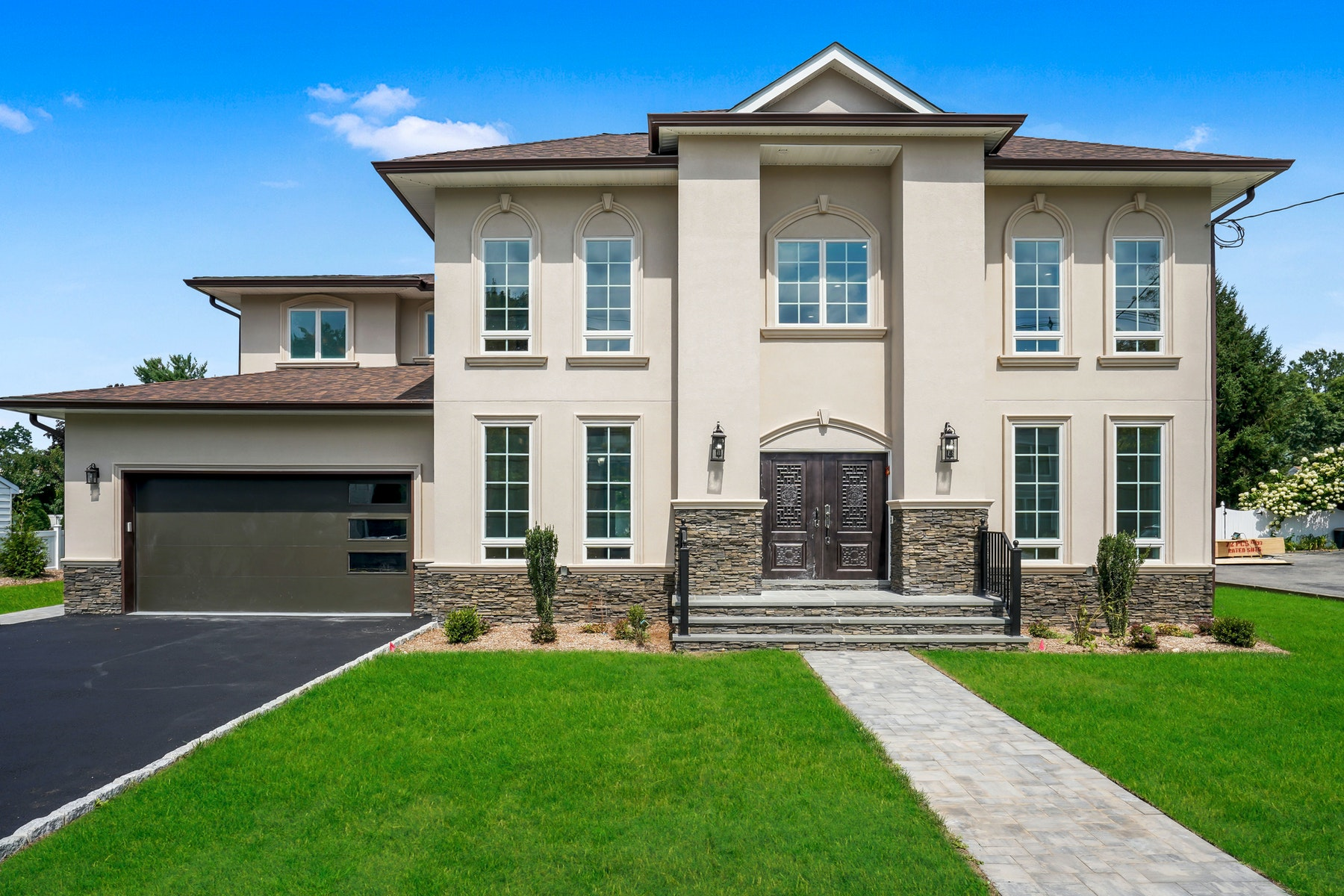 Other Residential Homes for Active at 105 Westervelt Place Cresskill, New Jersey 07626 United States