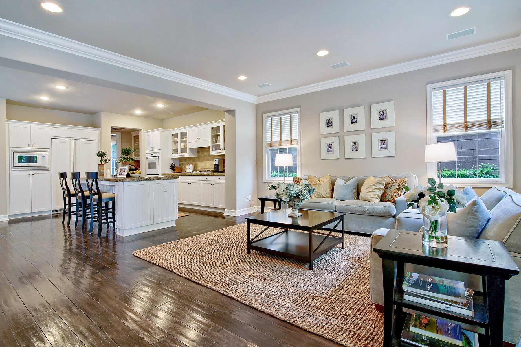 Single Family Home for Sale at 9 Caldwell Lane Ladera Ranch, California, 92694 United States