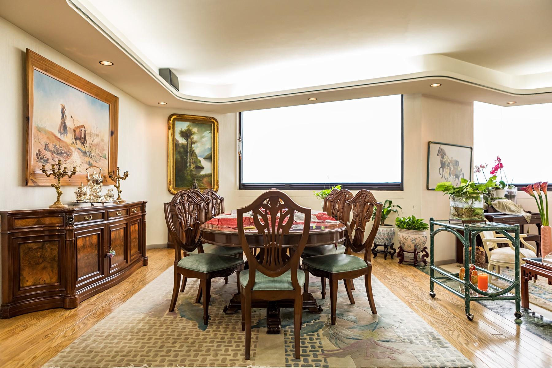 Additional photo for property listing at Departamento de Lujo, Paseo del Edén, Colinas de San Javier, Zapopan Paseo del Edén 2449 Guadalajara, Jalisco 44660 México