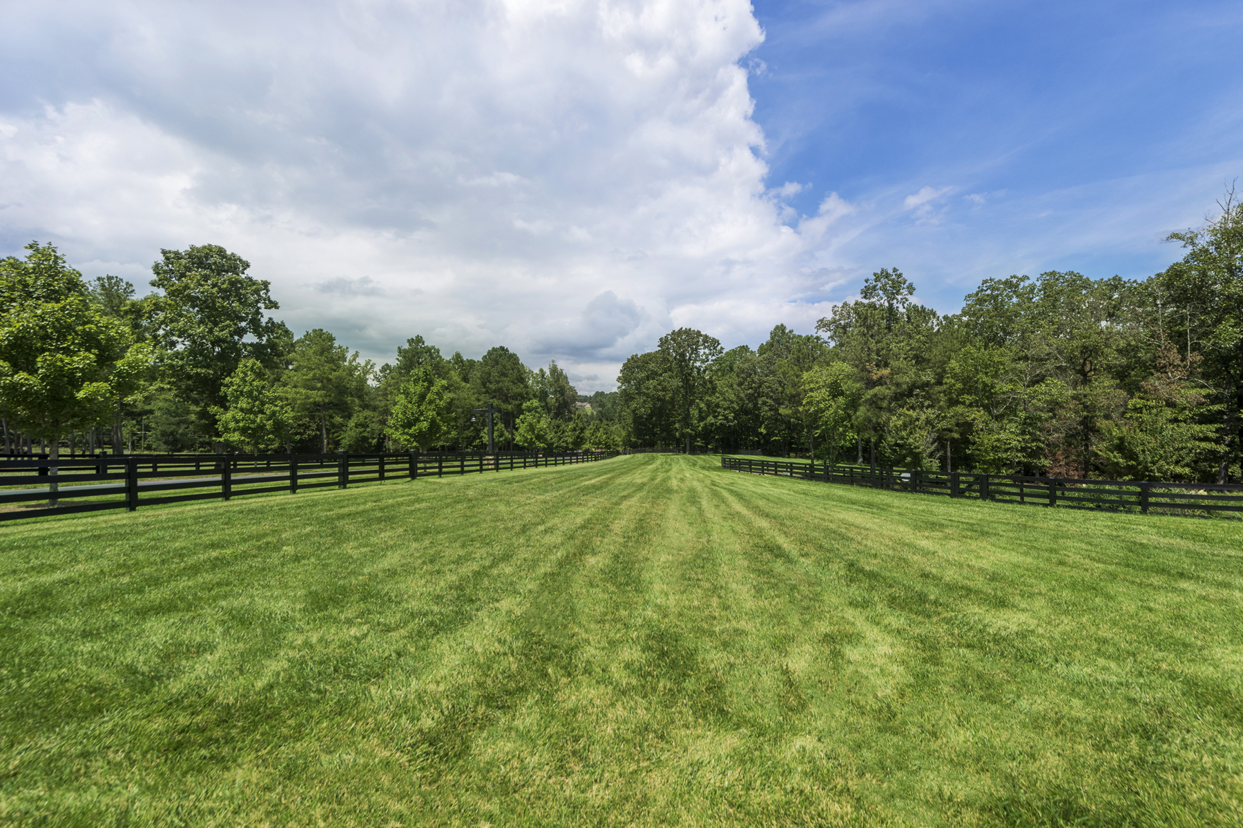 Additional photo for property listing at Painted View Ranch One of a Kind 1950 Lower Birmingham Rd Canton, 조지아 30115 미국
