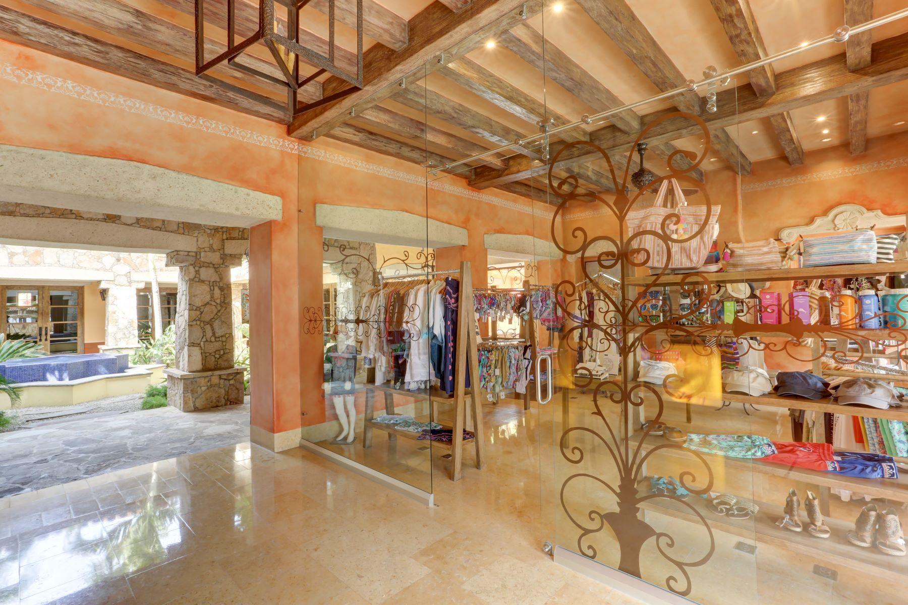 Additional photo for property listing at Hacienda 2-304 Cabo San Lucas, Baja California Sur México