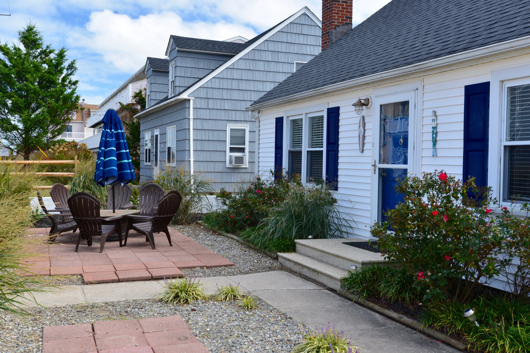 single family homes for Sale at 16 New Orleans St , Dewey Beach, DE 19971 16 New Orleans St Dewey Beach, Delaware 19971 United States