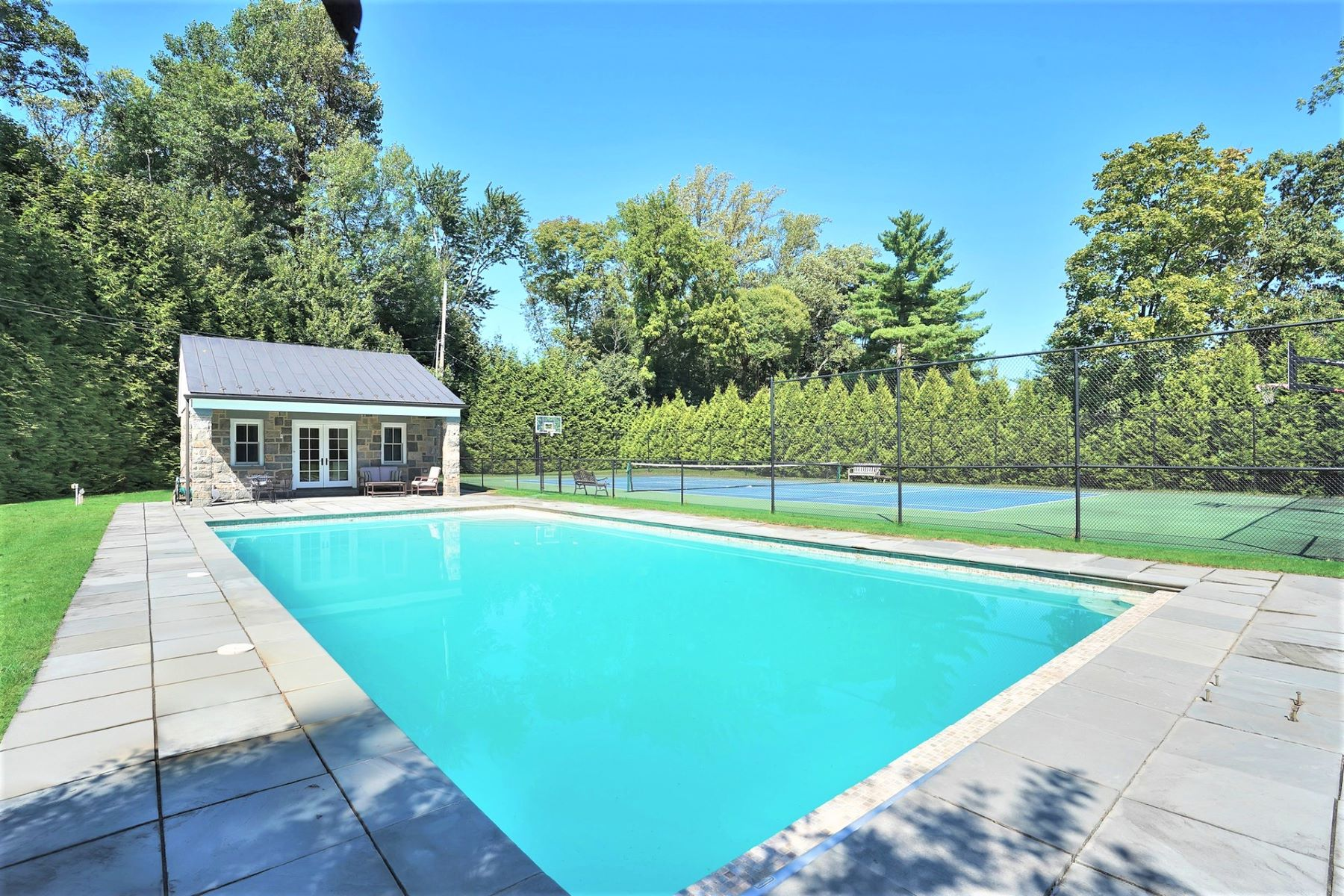 Additional photo for property listing at Welcome To Appin 85 Stewart Road, Short Hills, New Jersey 07078 Vereinigte Staaten