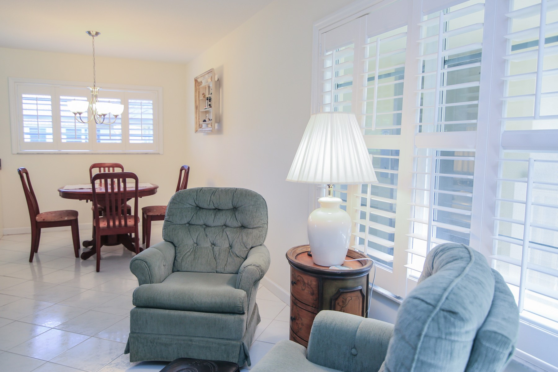 Additional photo for property listing at Oceanside Condo 5400 Highway A1A, #B26 Indian River Shores, Florida 32963 United States