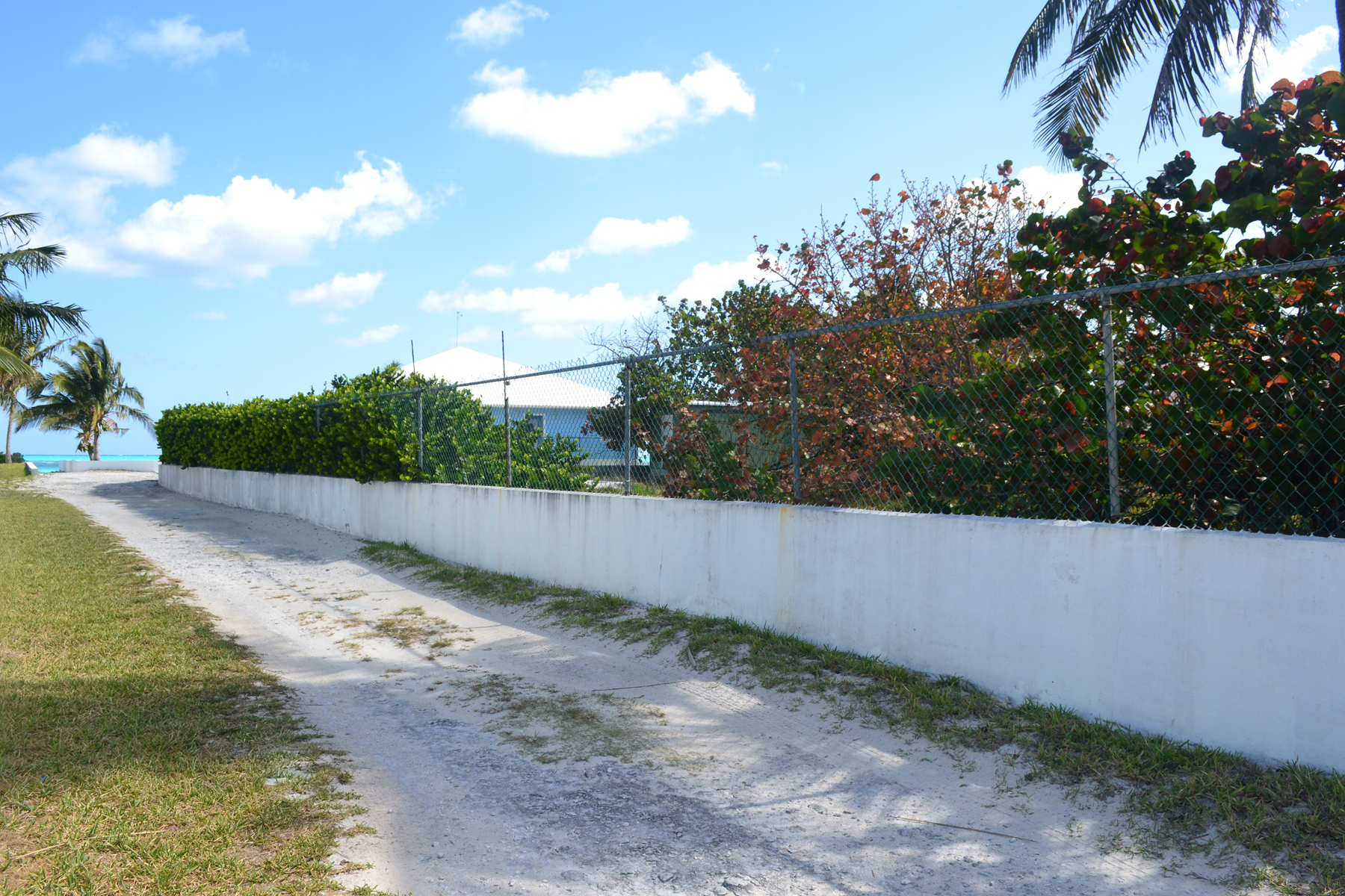 Land for Sale at Lot 2 - 17th Street North Spanish Wells, Eleuthera Bahamas