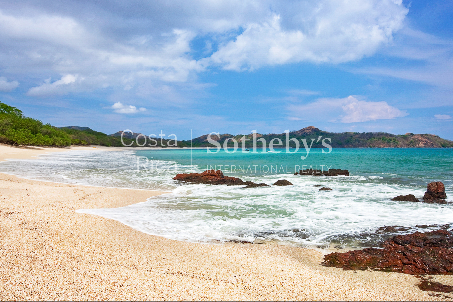 Additional photo for property listing at Brand New Townhome in Reserva Conchal Other Guanacaste, Гуанакасте Коста-Рика