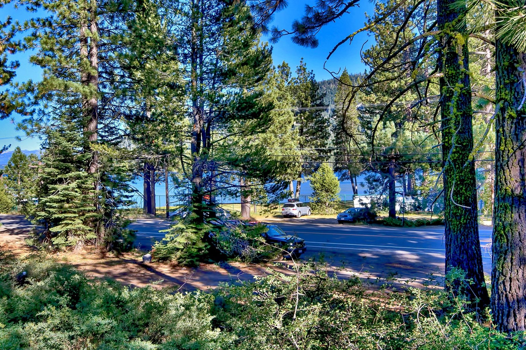 Additional photo for property listing at 15900 Donner Pass Rd , Truckee, CA 96161 15900 Donner Pass Rd Truckee, California 96161 United States