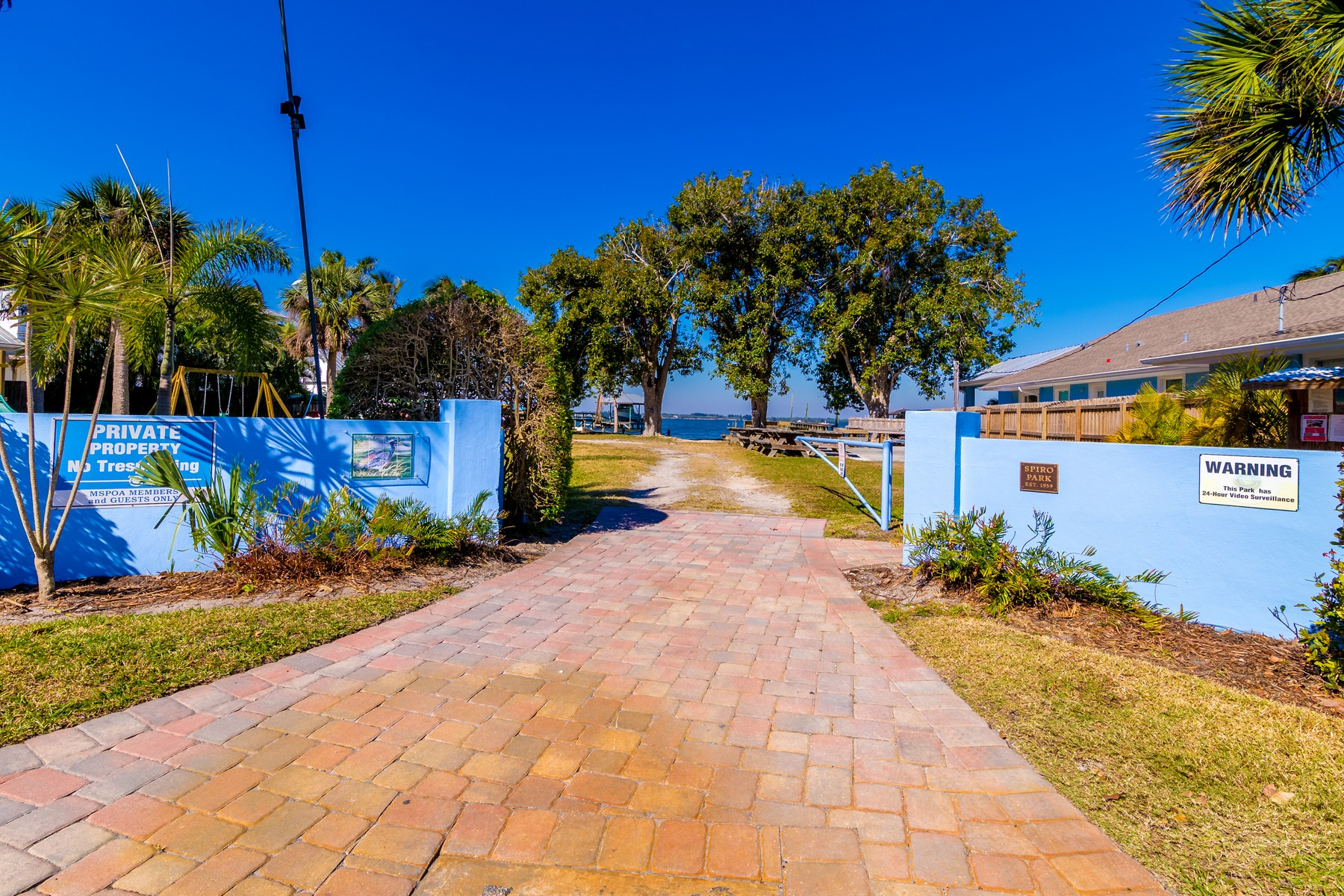 Additional photo for property listing at TBD Cardinal Drive Melbourne Beach, Florida 32951 United States