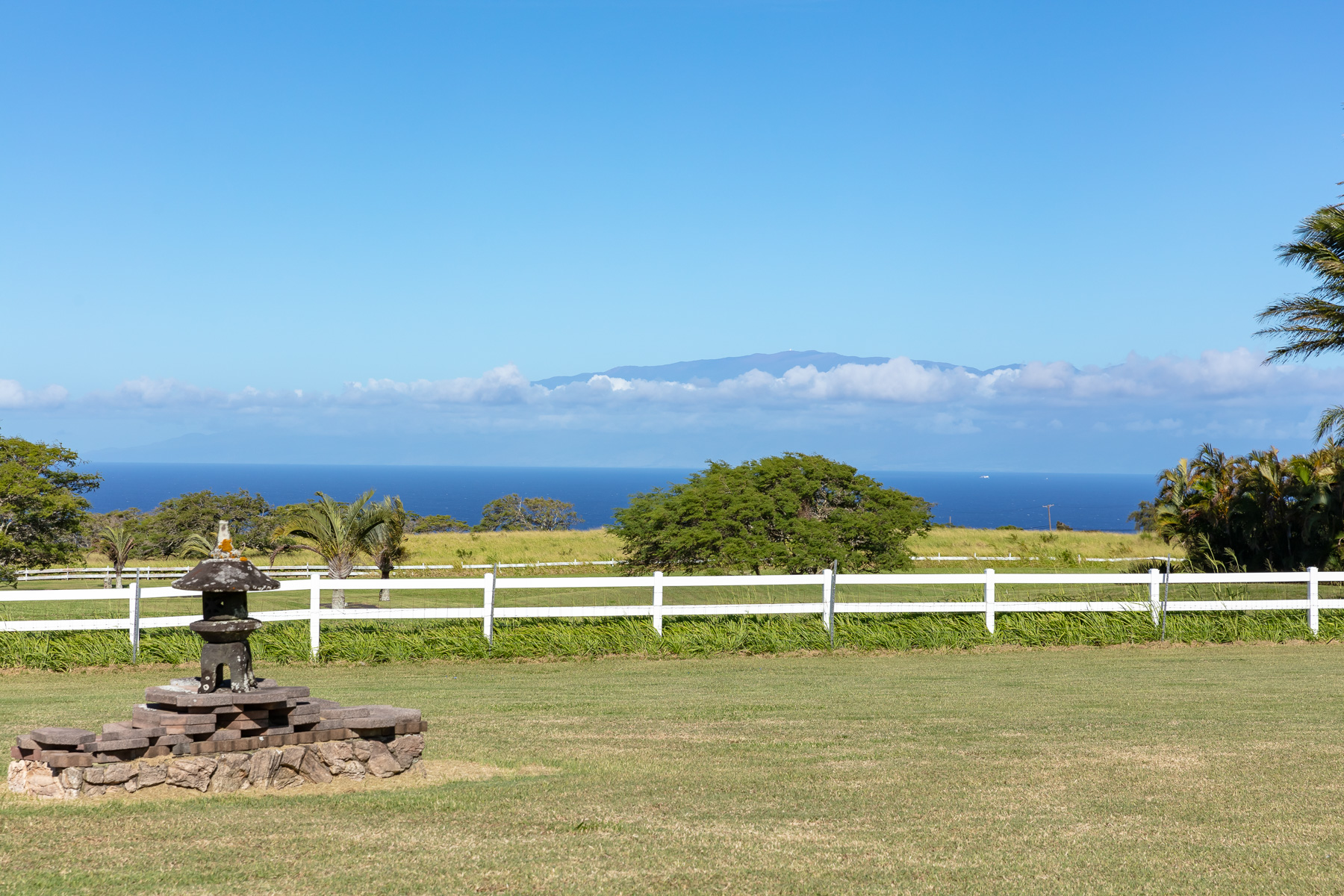 Single Family Homes 용 매매 에 Puakea Bay Ranch Subdivision 56-2878 Puakea Bay Dr., Hawi, 하와이 96719 미국
