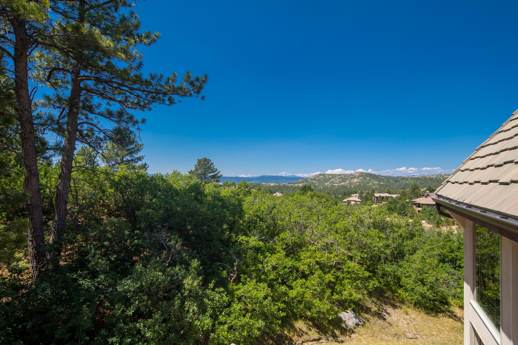 Additional photo for property listing at 1041 Meteor Pl 1041 Meteor Pl Castle Rock, Colorado 80108 United States