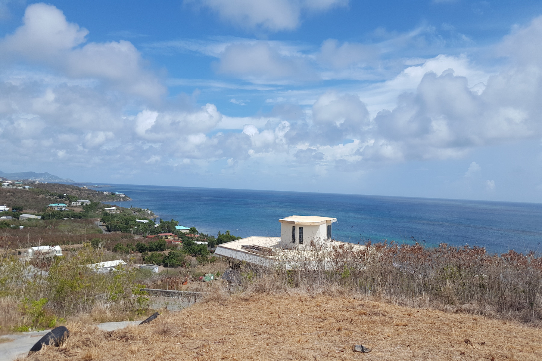 Additional photo for property listing at 237 Cotton Valley 237 Cotton Valley St Croix, Virgin Islands 00820 United States Virgin Islands