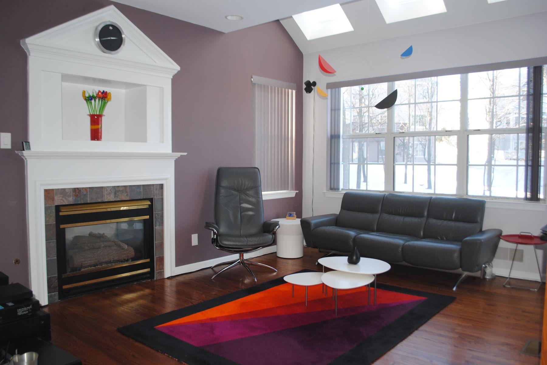 Additional photo for property listing at 30 Carlisle Road 30 Carlisle Road Basking Ridge, New Jersey 07920 United States
