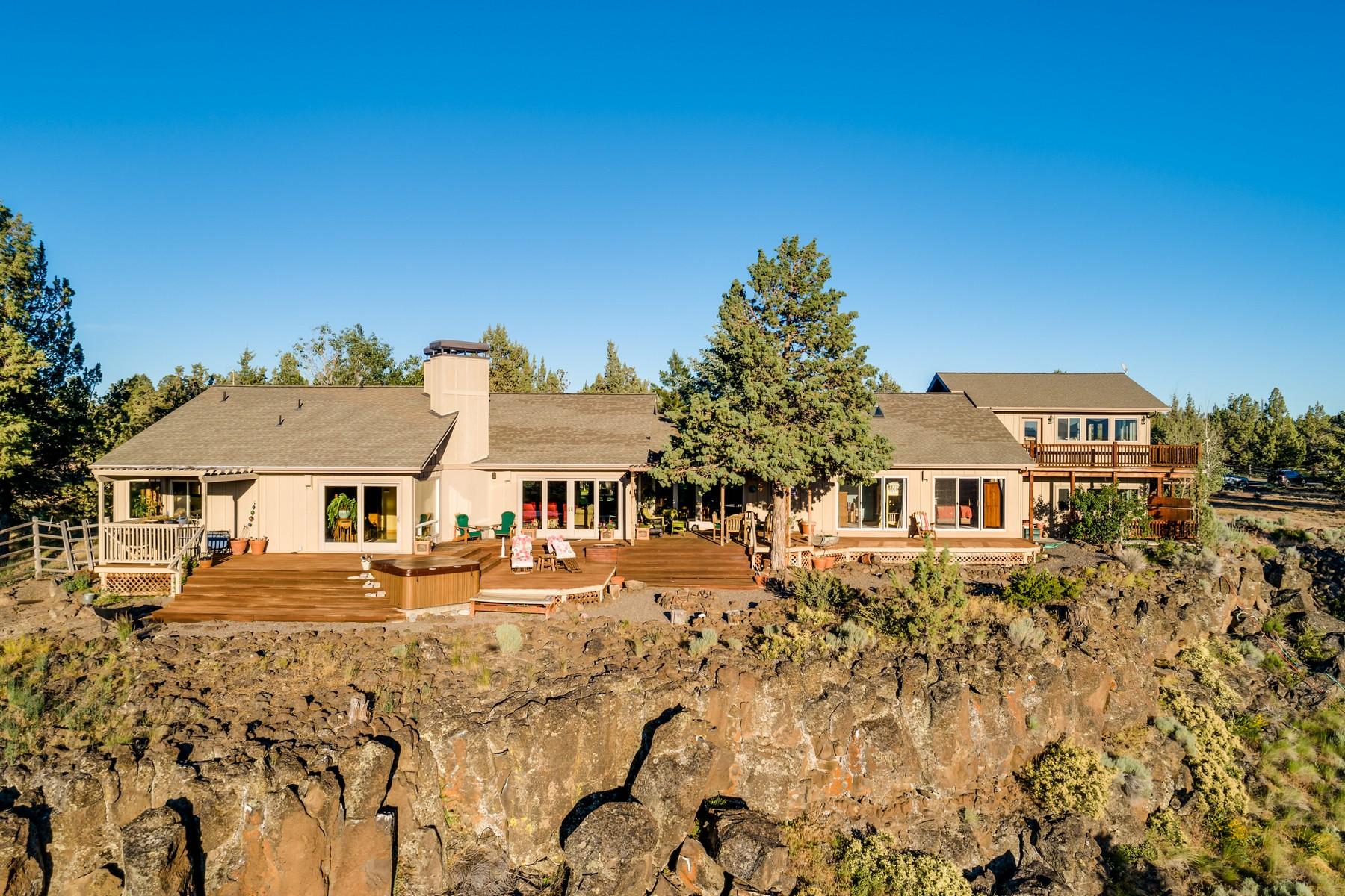 Additional photo for property listing at 7762 SW Robin Drive Terrebonne, OR  Terrebonne, Oregon 97760 Amerika Birleşik Devletleri