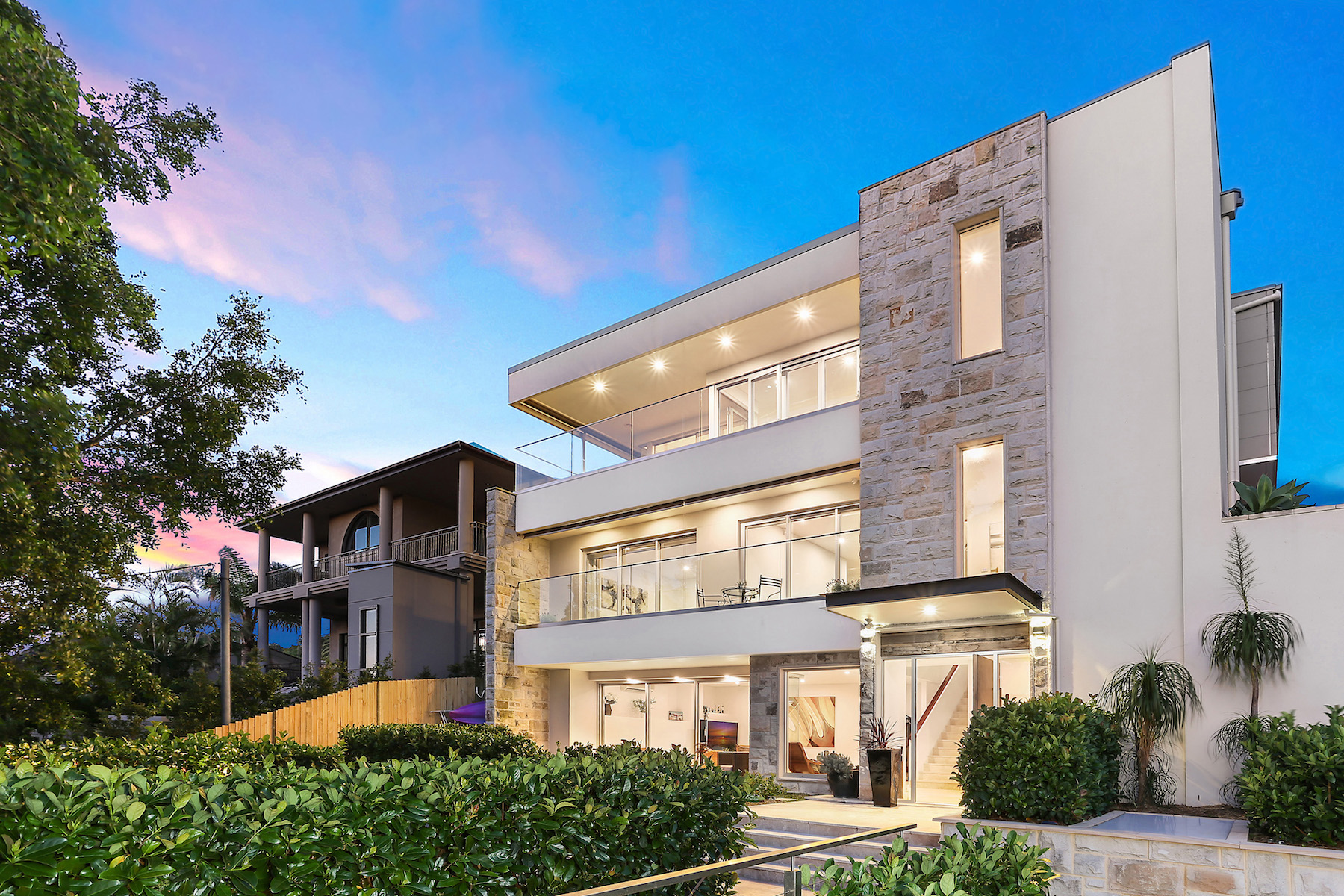 Other Residential for Sale at 25 Bulkara Road, Bellevue Hill 25 Bulkara Road Sydney, New South Wales 2023 Australia
