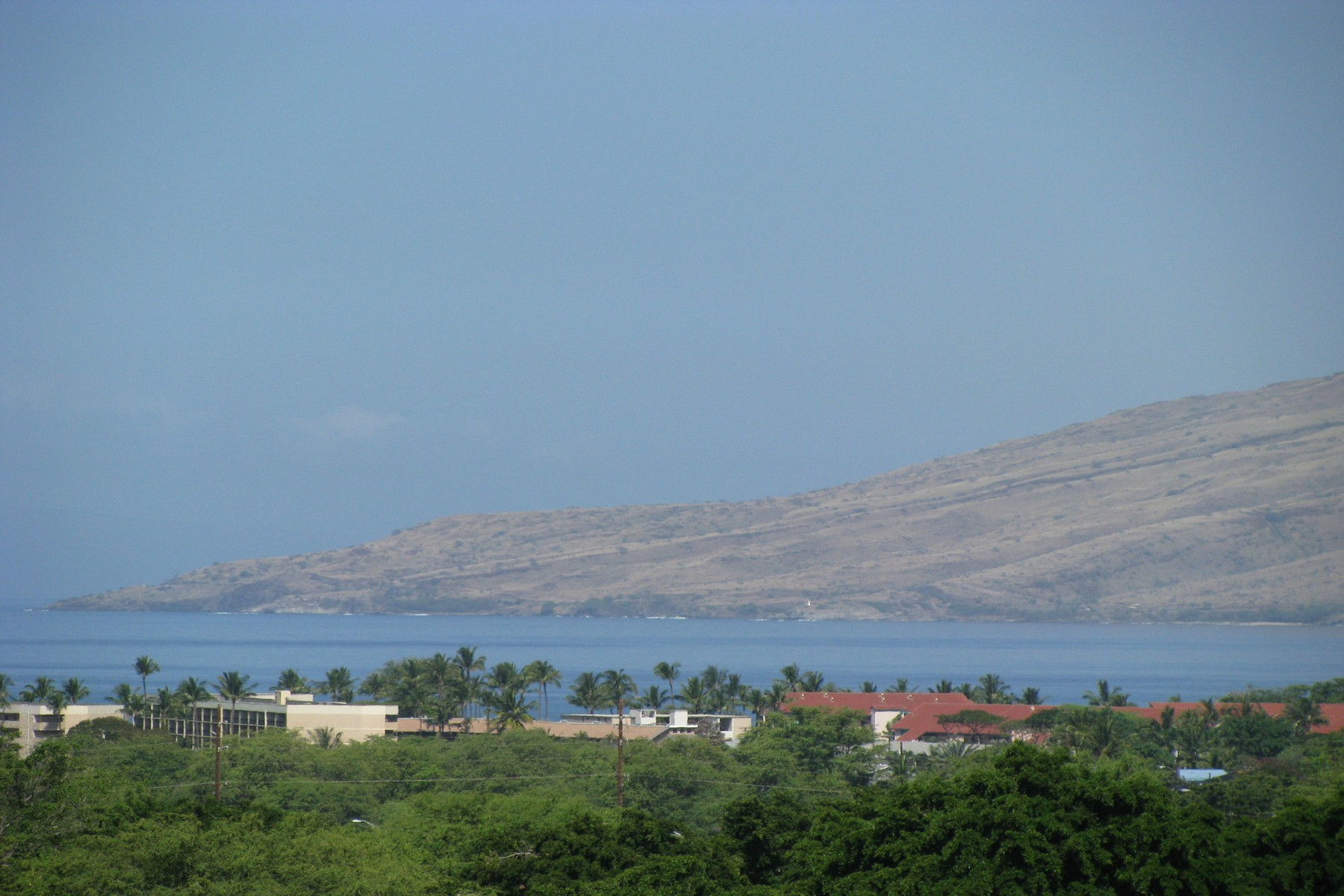 콘도미니엄 용 매매 에 RARE Single Level Oceanview Home On a Grassy Private Park 1338 Hihimanu Street, Hokulani Golf Villas 137 Kihei, 하와이, 96753 미국