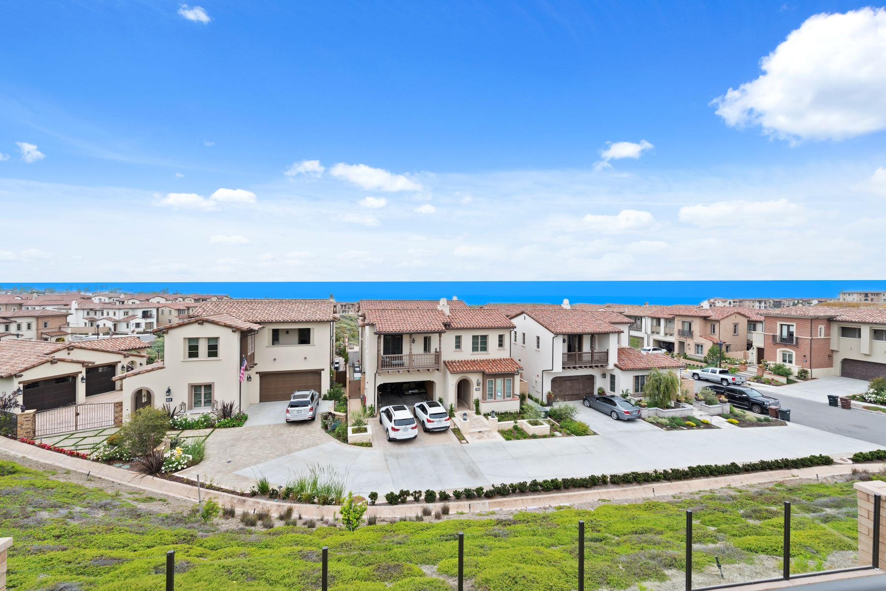 Single Family Homes for Active at 102 Via Pamplona San Clemente, California 92672 United States