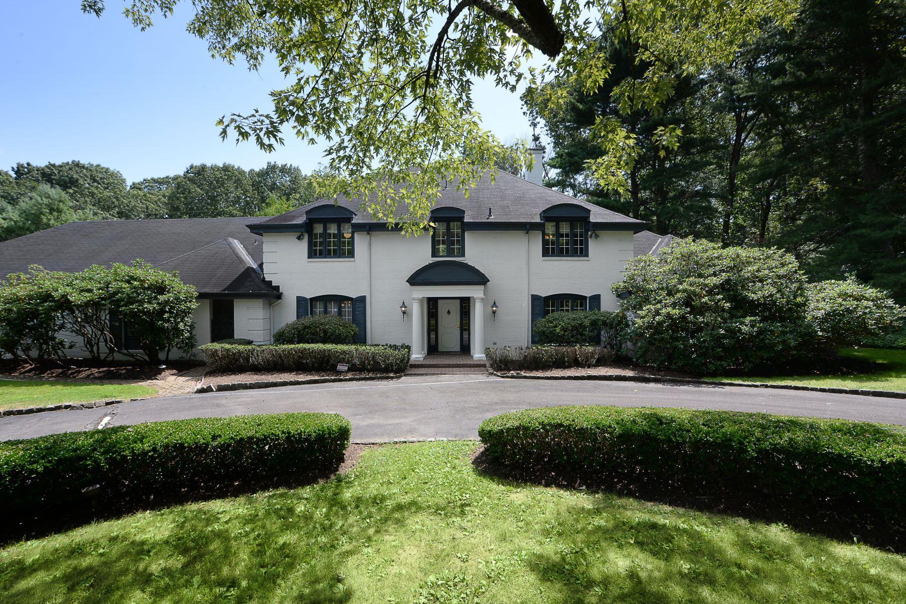 Single Family Homes للـ Sale في Pittsburgh, Pennsylvania 15238 United States