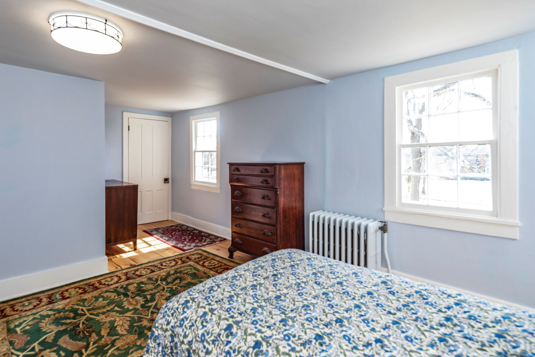 Additional photo for property listing at Hedgecroft: Available For The First Time Since 1968 313 Pennington Titusville Road, Pennington, New Jersey 08534 Amerika Birleşik Devletleri
