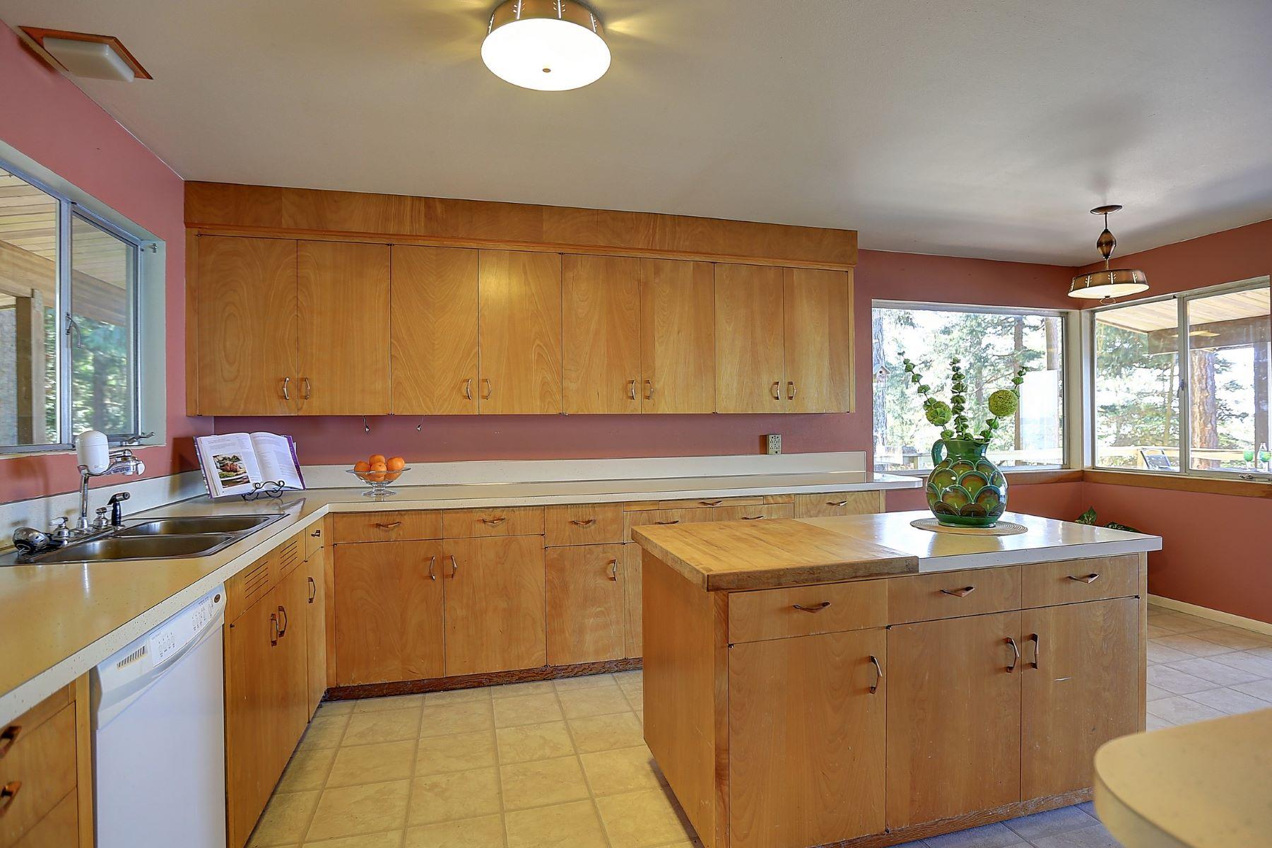 Additional photo for property listing at 843 N Sunset Dr 843 N Sunset Dr Camano Island, Washington 98282 United States