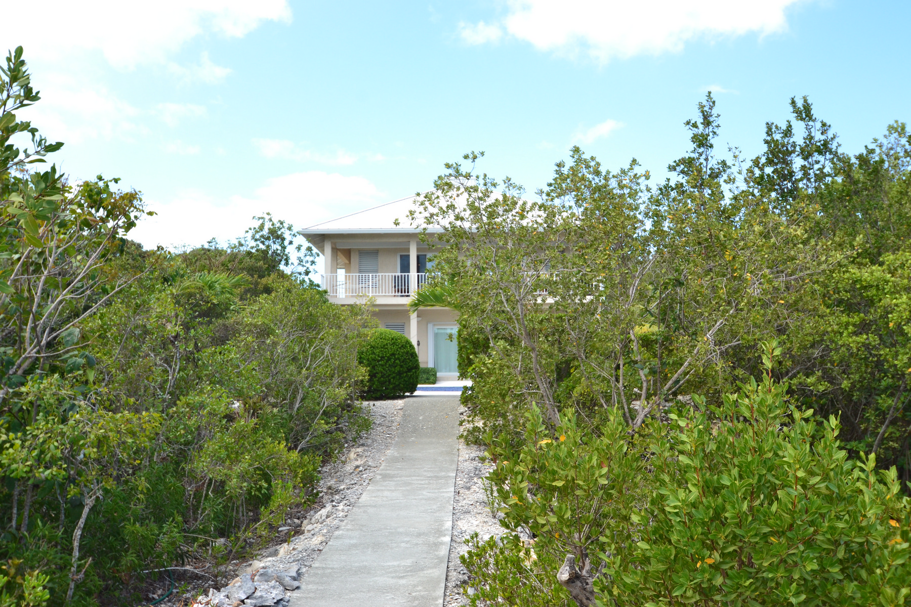 Additional photo for property listing at 2 EGRET CLOSE Thompson Cove, Providenciales Turks And Caicos Islands