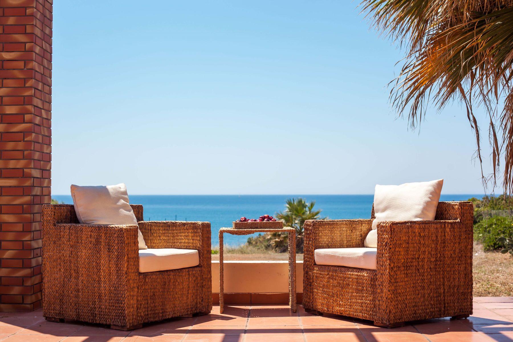 Villa per Vendita alle ore Vitamin Sea Rhodes, Egeo Meridionale, Grecia
