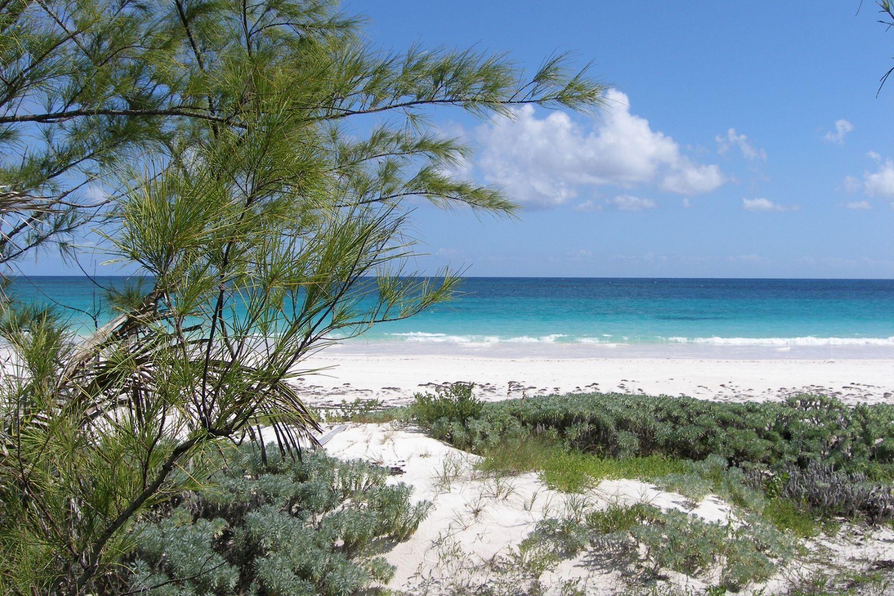 Land für Verkauf beim Exceptional Windermere Beachfront Property Windermere Island, Eleuthera Bahamas