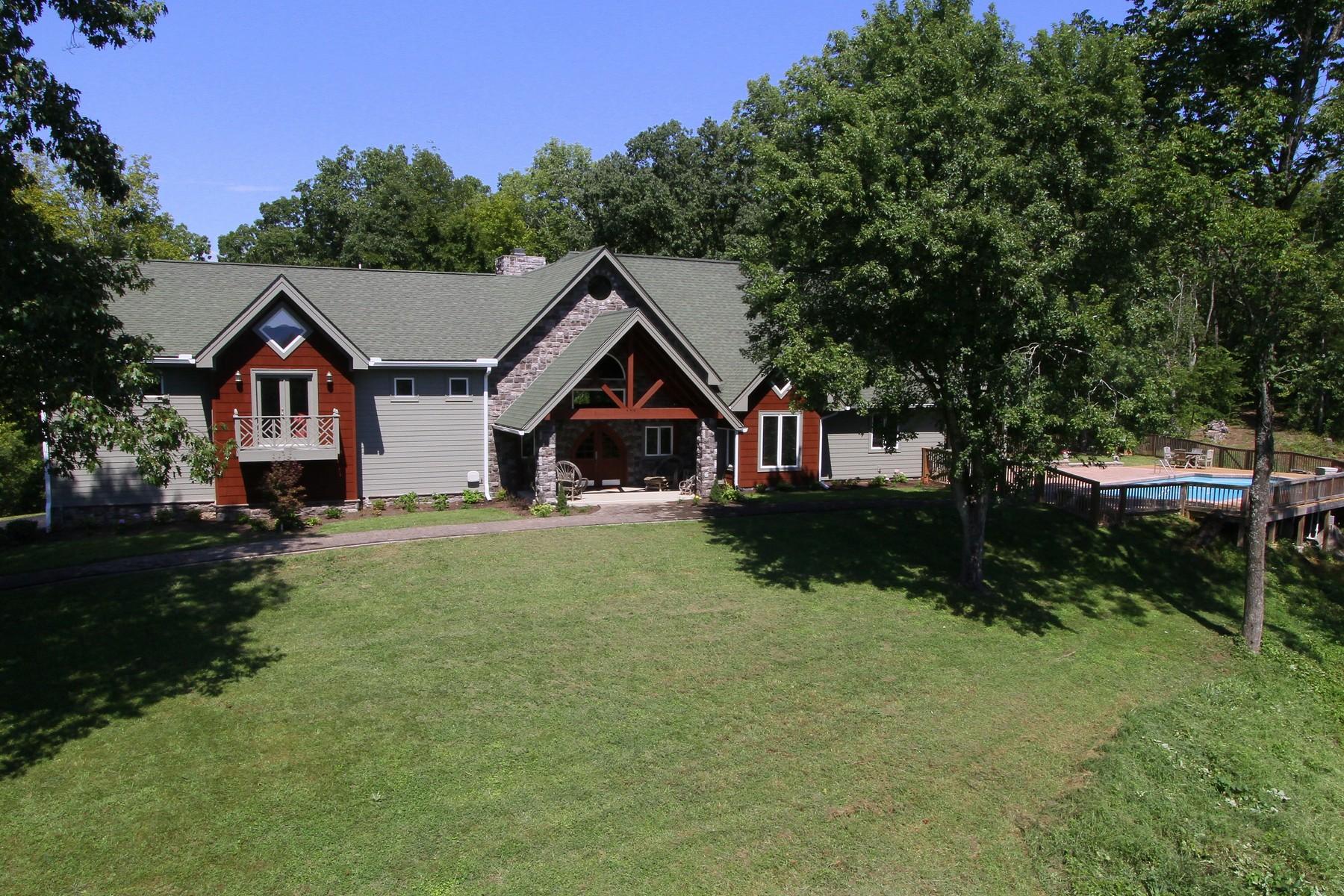 sales property at Hope Ranch