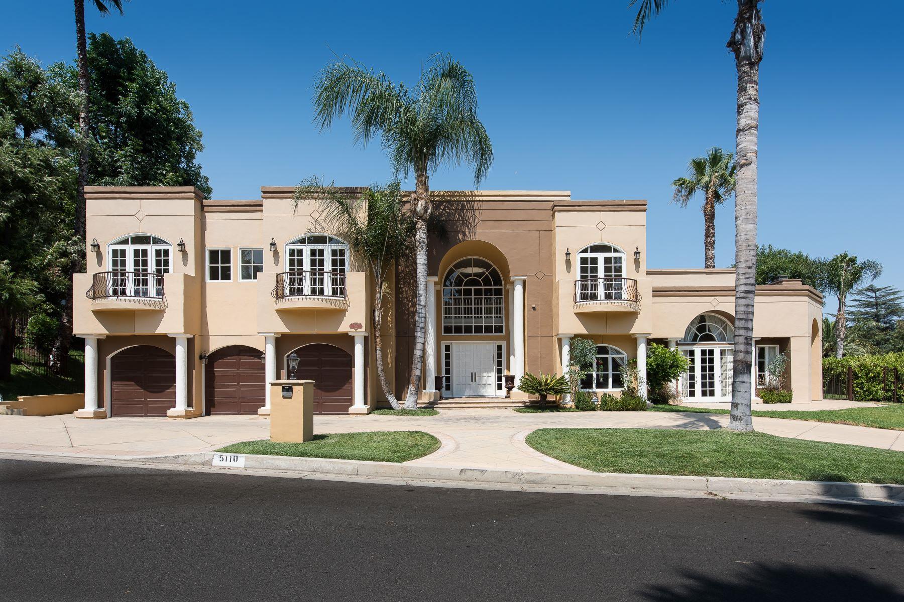 Property For Sale Woodland Hills