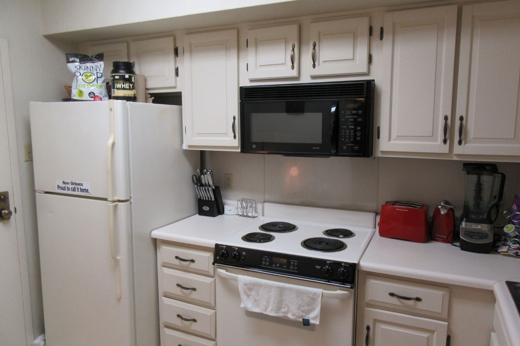 Additional photo for property listing at 1750 St Charles Avenue, # 337 1750 St Charles Ave # 337 New Orleans, Louisiana 70130 United States