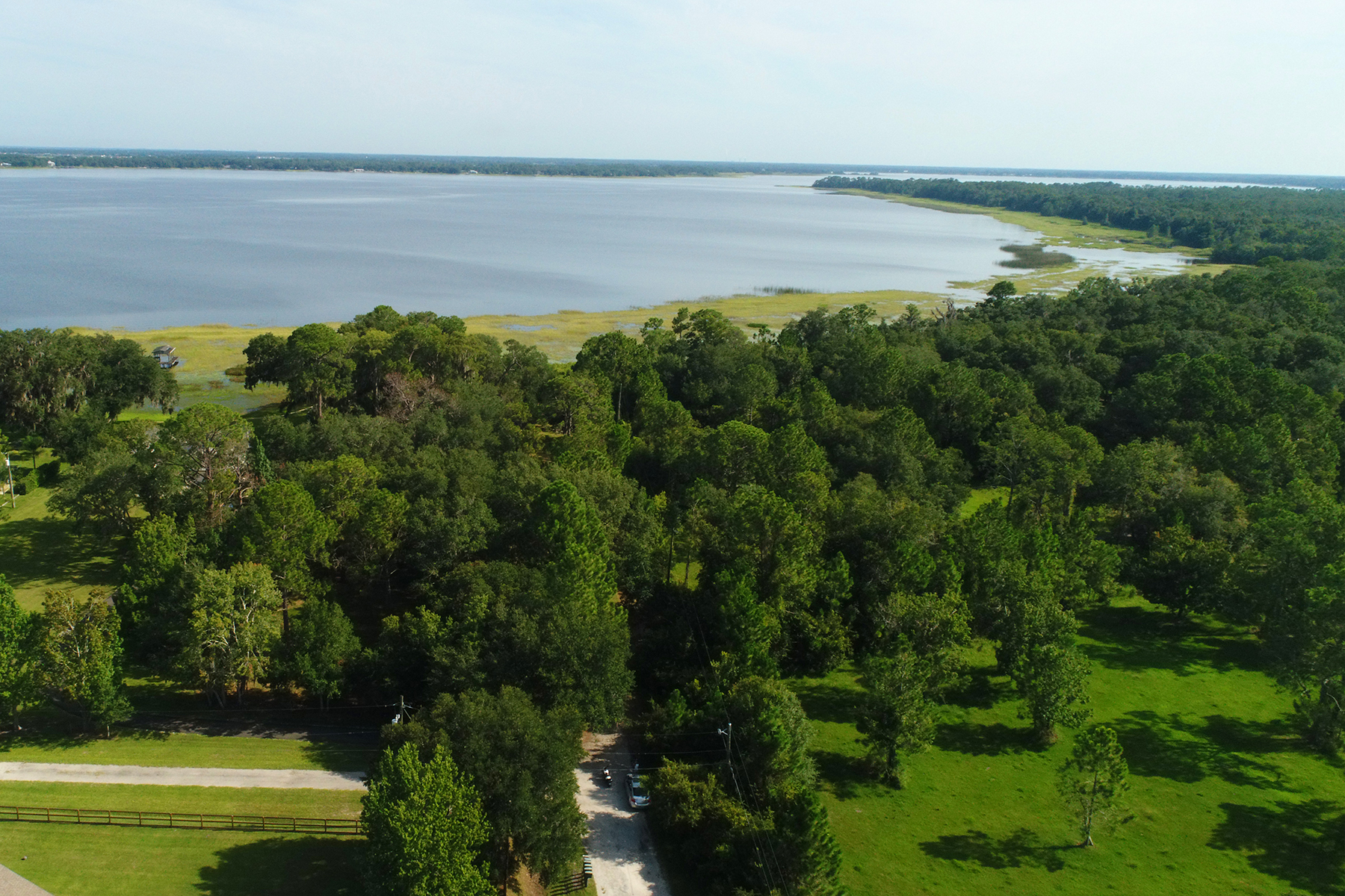 Land for Sale at SAINT CLOUD 3700 Chaplain Rd Rd St. Cloud, Florida 34772 United States