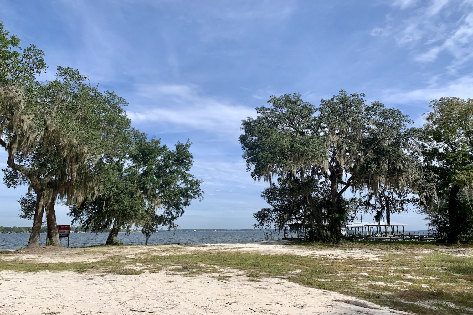 Land for Active at Bear Point 29755 Hayden Drive Orange Beach, Alabama 36561 United States